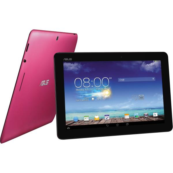 ASUS 16GB MeMO Pad 101quot MultiTouch Tablet ME102AA1PK