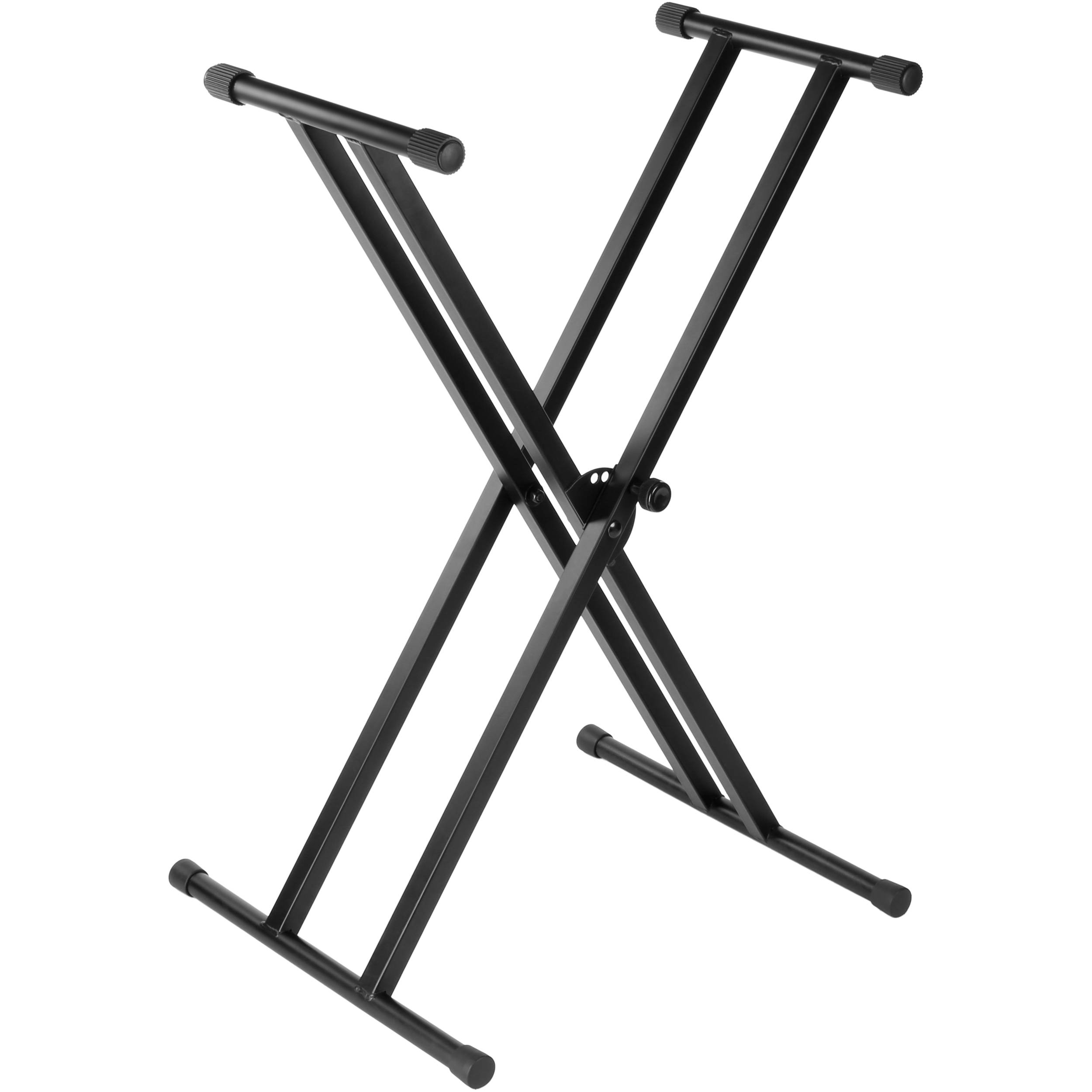 Looking for a nice stand for Yamaha P155 : piano