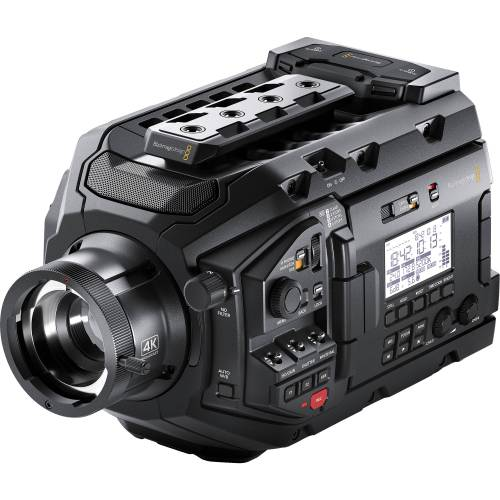 small resolution of blackmagic design ursa broadcast camera