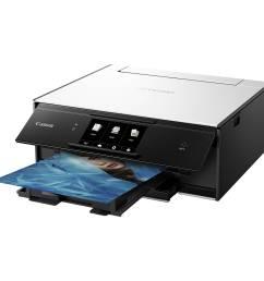 set up wireles printer diagram [ 2500 x 2500 Pixel ]