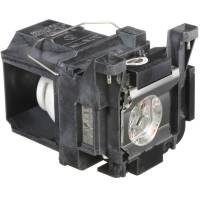 Epson ELPLP89 Replacement Projector Lamp V13H010L89 B&H Photo
