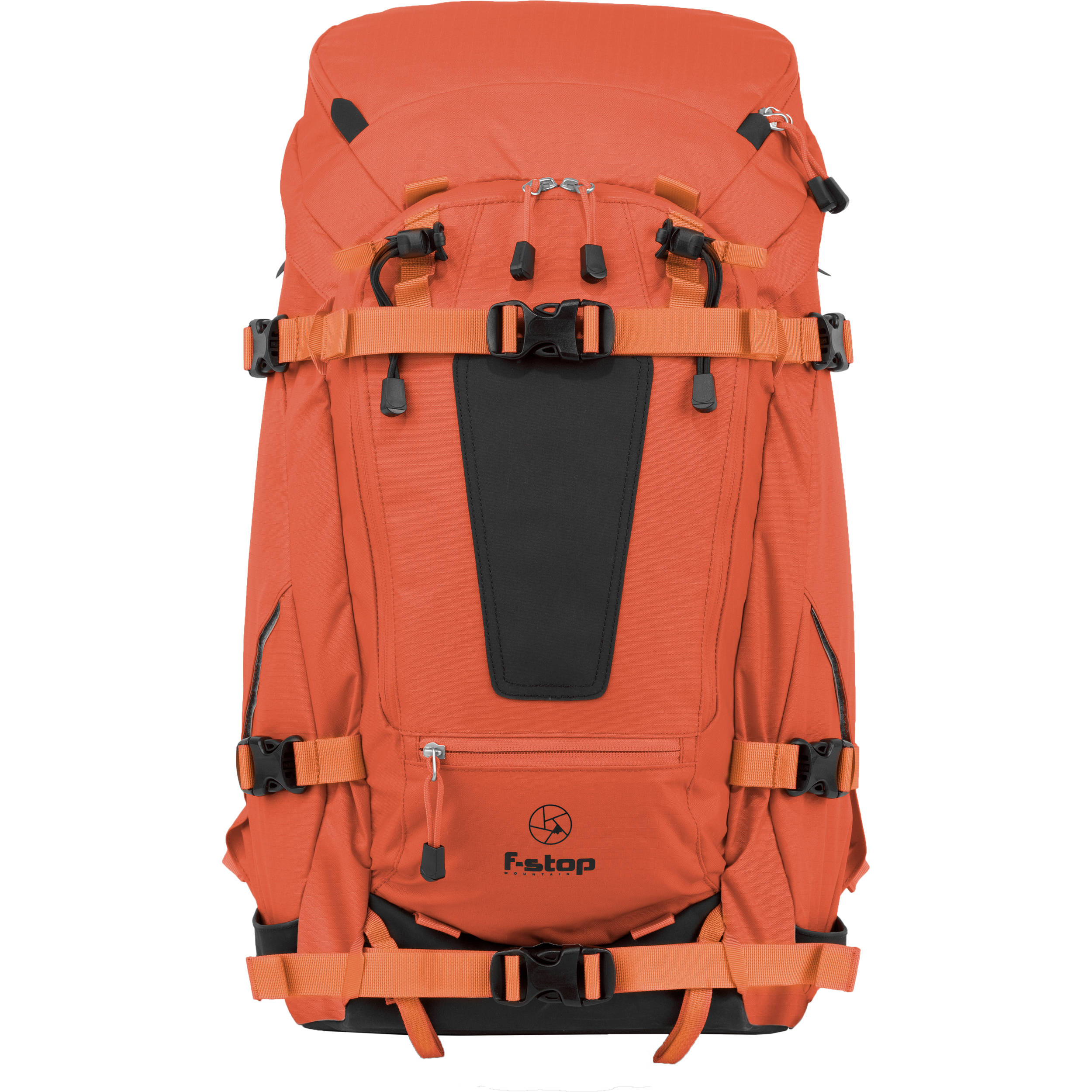 f-stop Mountain Series Tilopa Backpack M115-72 B&H Photo Video