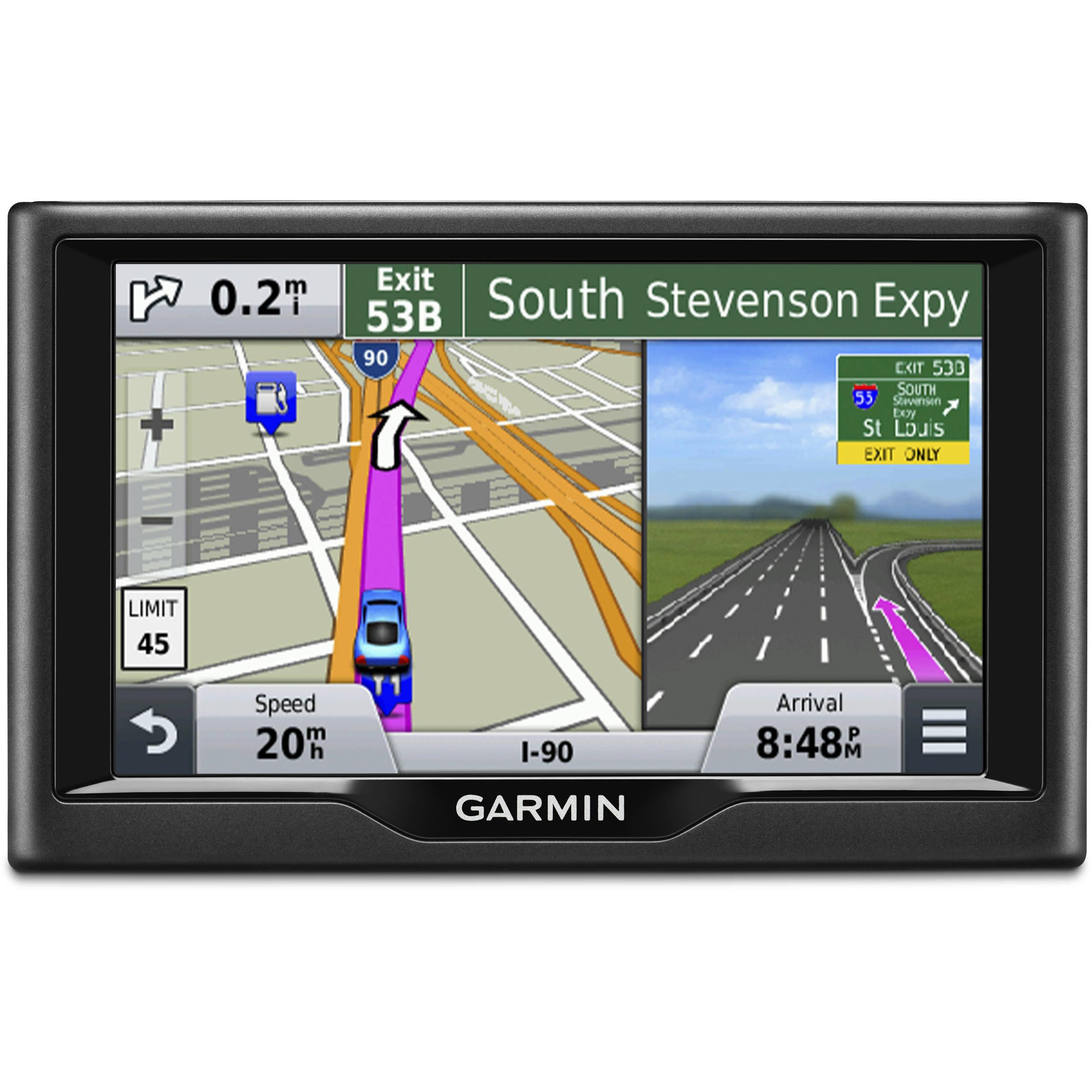 TELECHARGEMENT VEHICULE GPS GARMIN CARTES OPENSTREETMAP GARMIN TéLéCHARGEMENT DES CARTES - Cauticpokompti