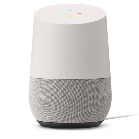 Google Home review - is it just an unwanted house guest? 13