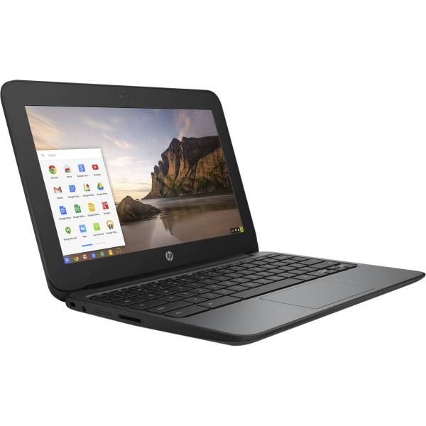 HP 116quot 16GB Chromebook 11 G4 V2W30UTABA BH Photo Video
