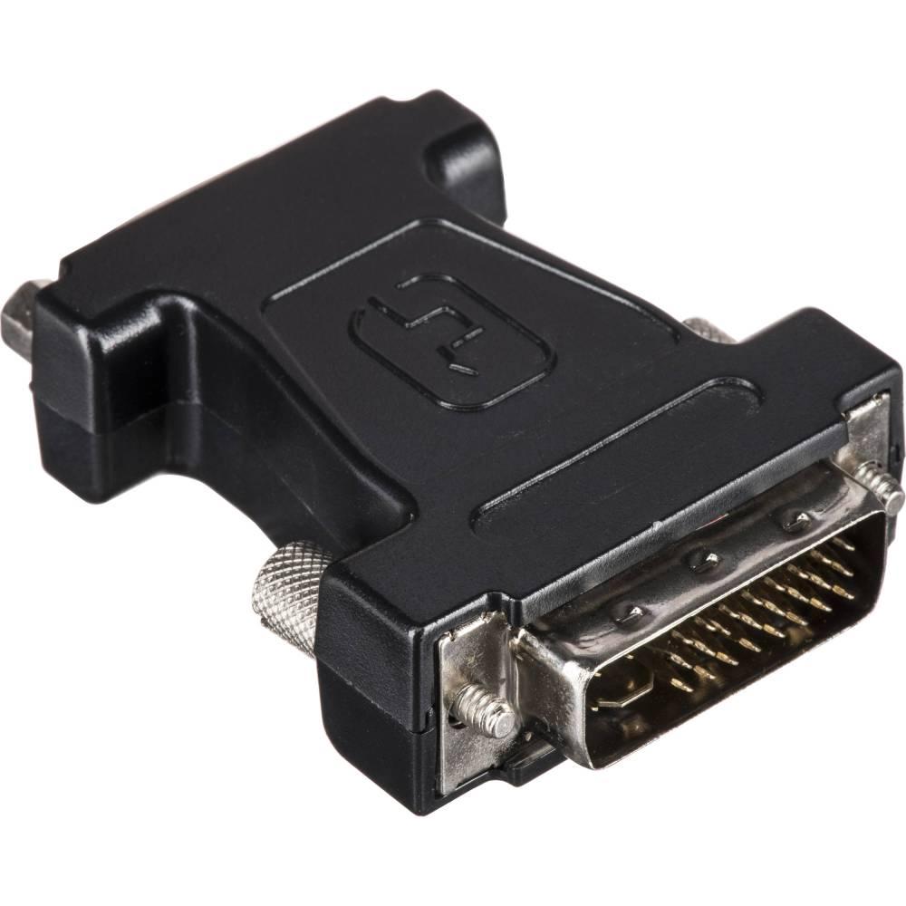 medium resolution of hp dvi to vga converter kit