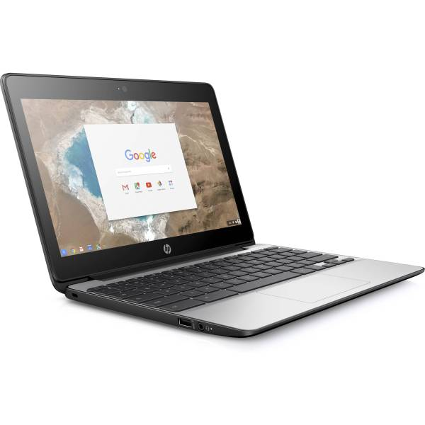 HP 116quot 32GB Chromebook 11 G5 X9U03UTABA BH Photo Video