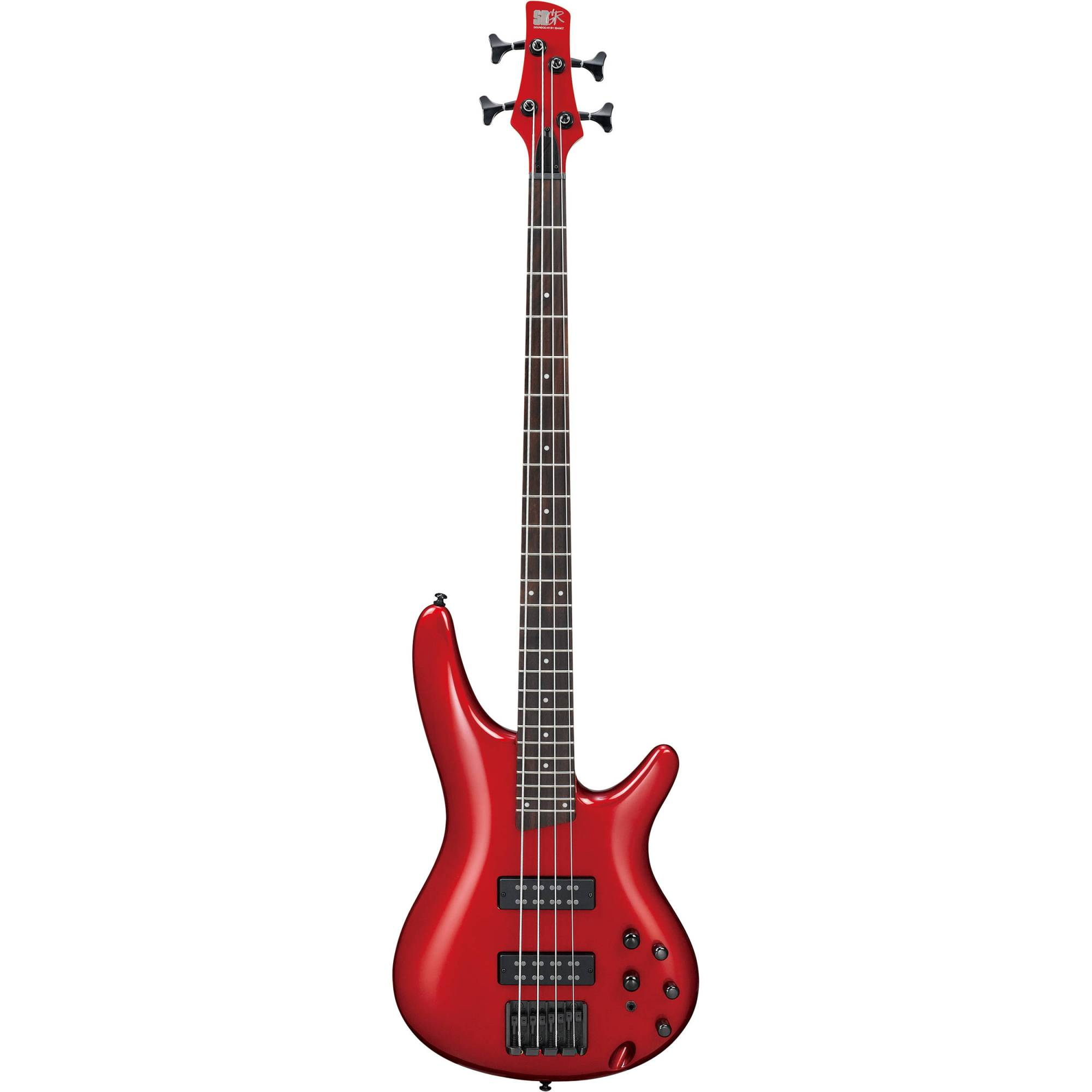 hight resolution of  service phat ii eq ultra wide tonal range you ll see why ranks most played time controls completely functional ibanez bass setup ibanez sr manual