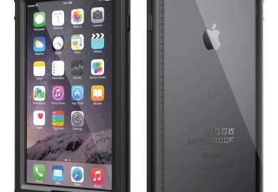 Lifeproof Iphone 6 Plus Case