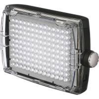 Battery Powered Flood Lights Inspiration - pixelmari.com
