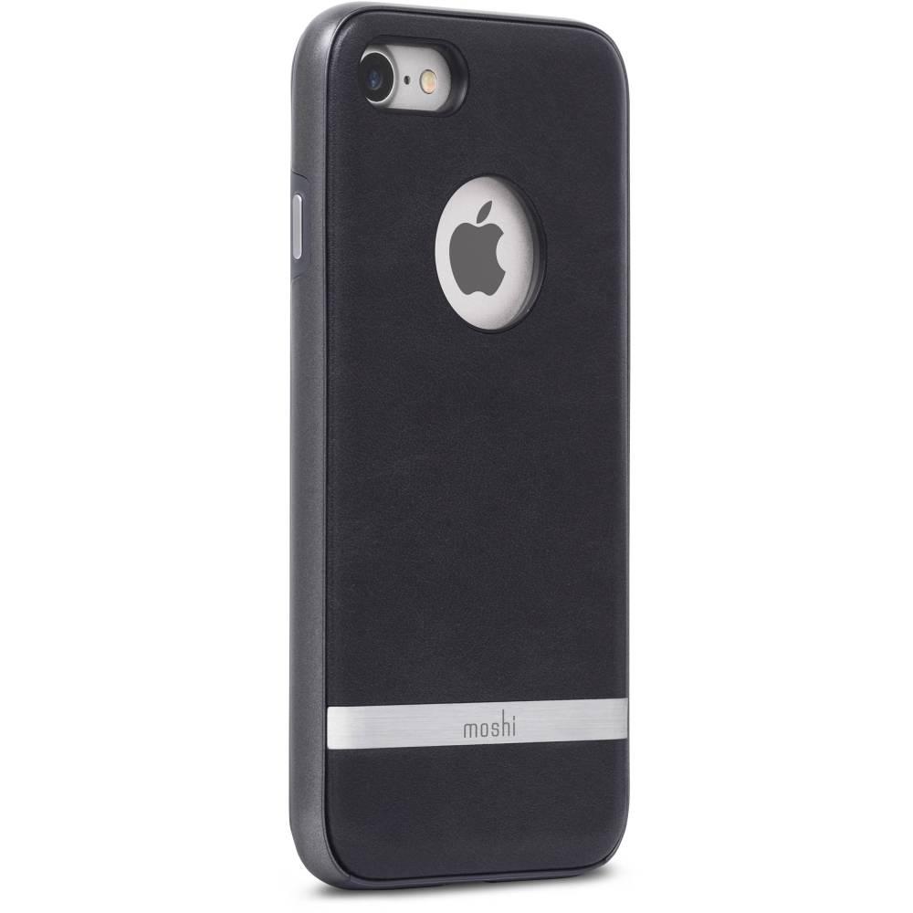 medium resolution of moshi napa case for iphone 7 black 99mo088003 b h photo video dc fuse box