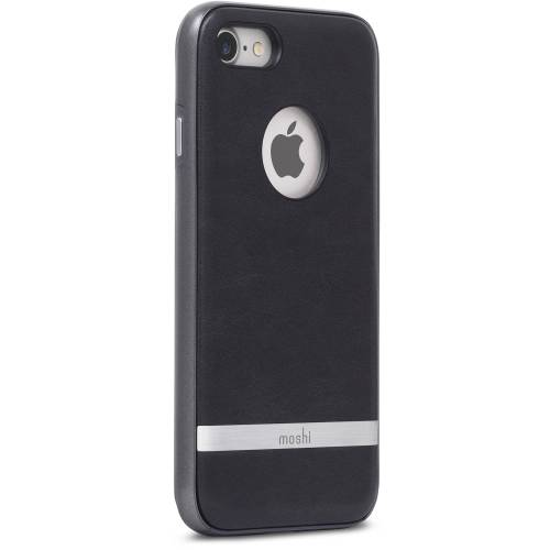 small resolution of moshi napa case for iphone 7 black 99mo088003 b h photo video dc fuse box