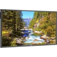"NEC 70"" Full HD Commercial-Grade Display E705-AVT2 B&H"