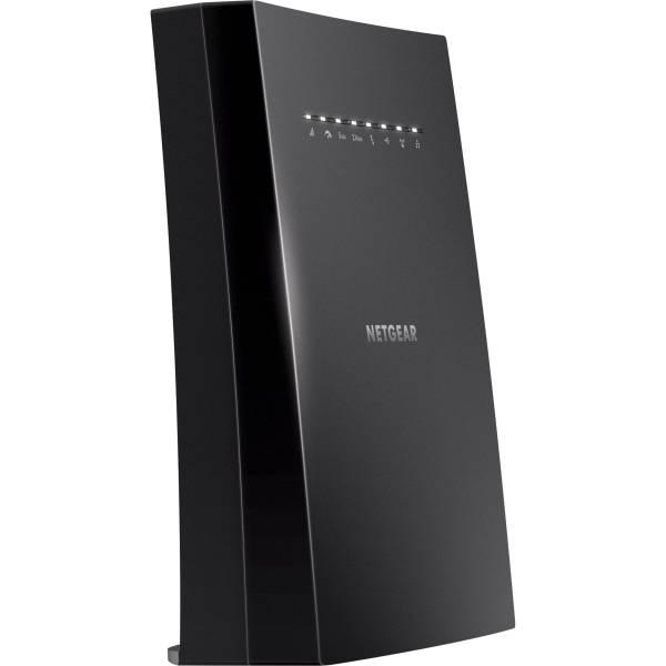 Netgear Ex8000 Nighthawk X6s Ac3000 Tri-band Wi-fi Ex8000-100nas