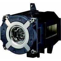 Ricoh Replacement Lamp for PJ WU6181N / PJ WX6181N LAMPTYPE21