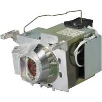Ricoh Replacement Lamp for PJ WU5570 Projector LAMPTYPE22 B&H