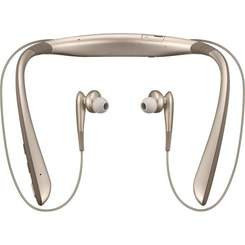 small resolution of samsung level u pro bluetooth wireless headphones bronze
