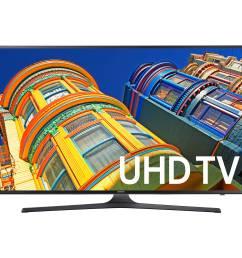 4k samsung tv wiring diagram [ 2500 x 2500 Pixel ]