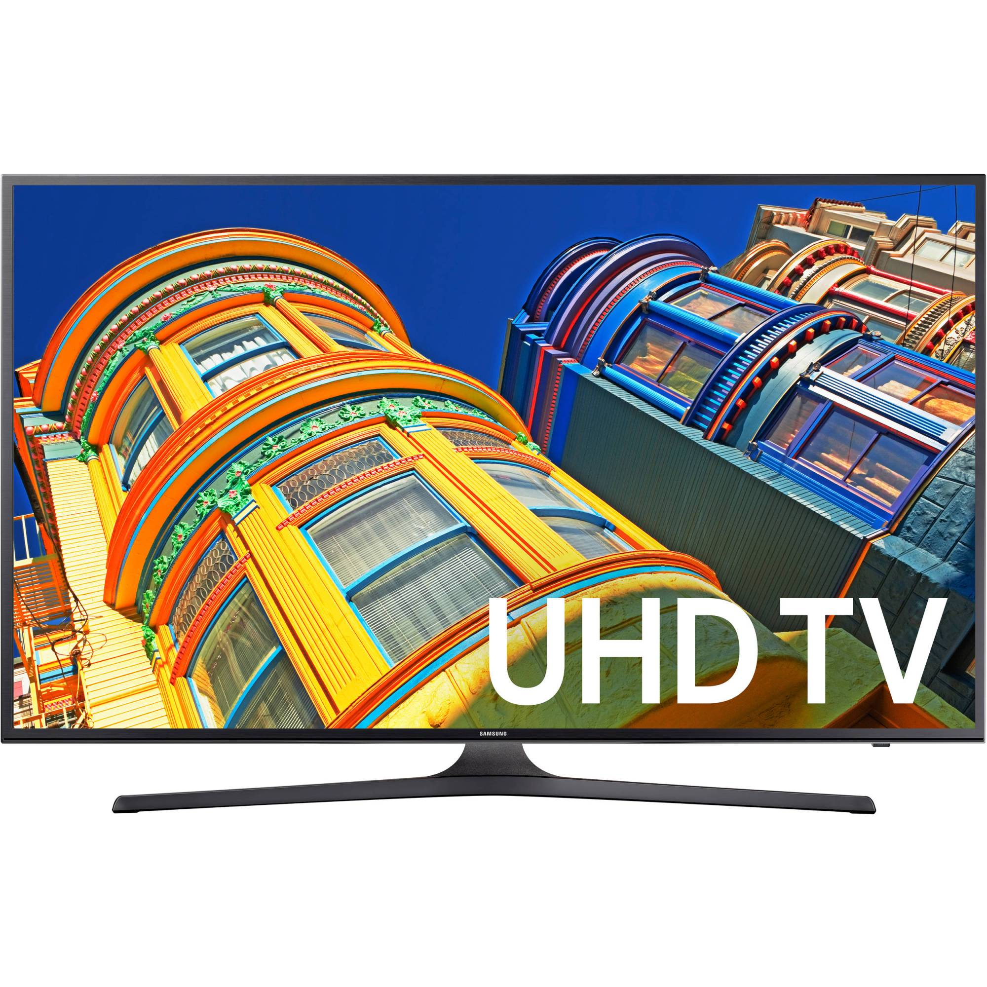 hight resolution of samsung ku6300 series 55 class uhd smart led tv
