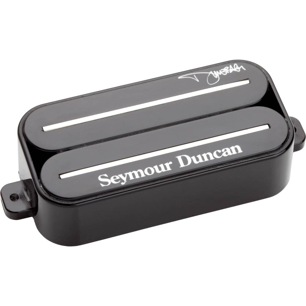 medium resolution of seymour duncan sh 13 dimebucker signature humbucker 11102 82 bseymour duncan sh 13 dimebucker signature humbucker
