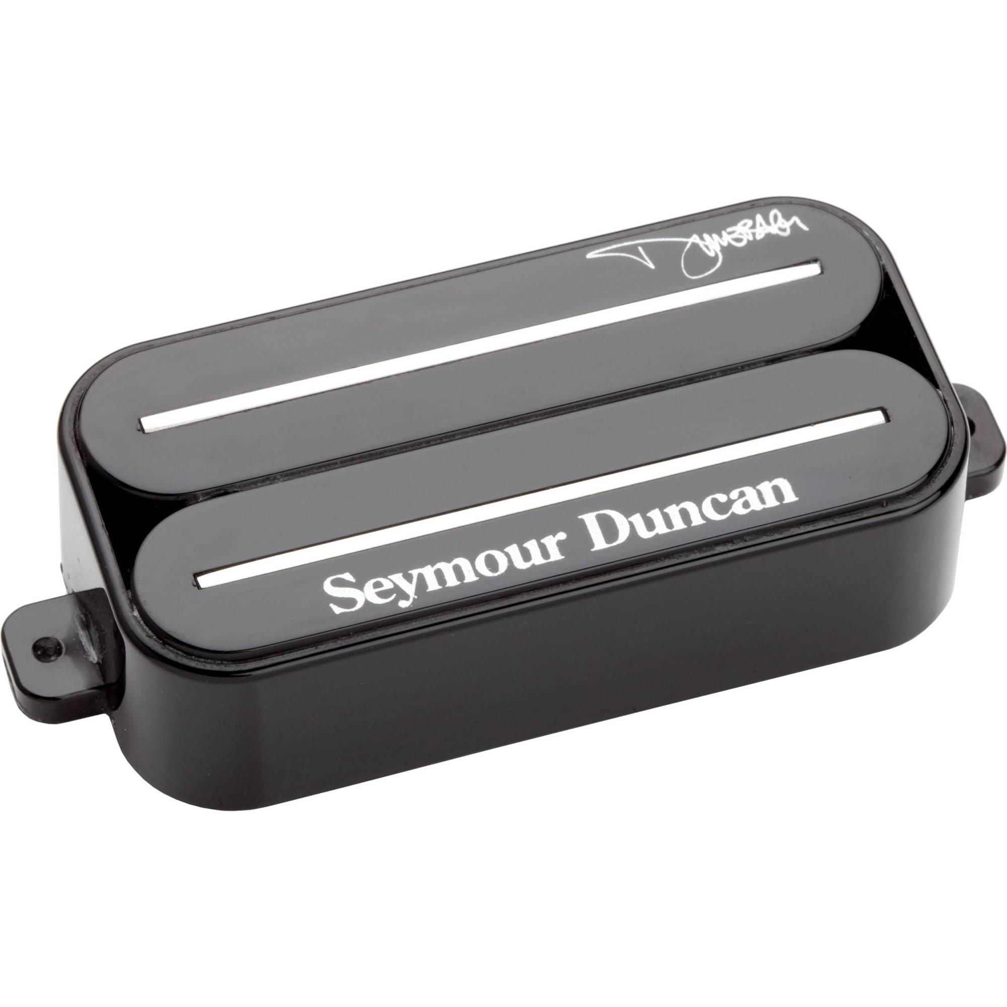 hight resolution of seymour duncan sh 13 dimebucker signature humbucker 11102 82 bseymour duncan sh 13 dimebucker signature humbucker