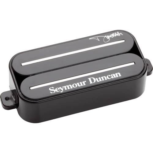 small resolution of seymour duncan sh 13 dimebucker signature humbucker 11102 82 bseymour duncan sh 13 dimebucker signature humbucker