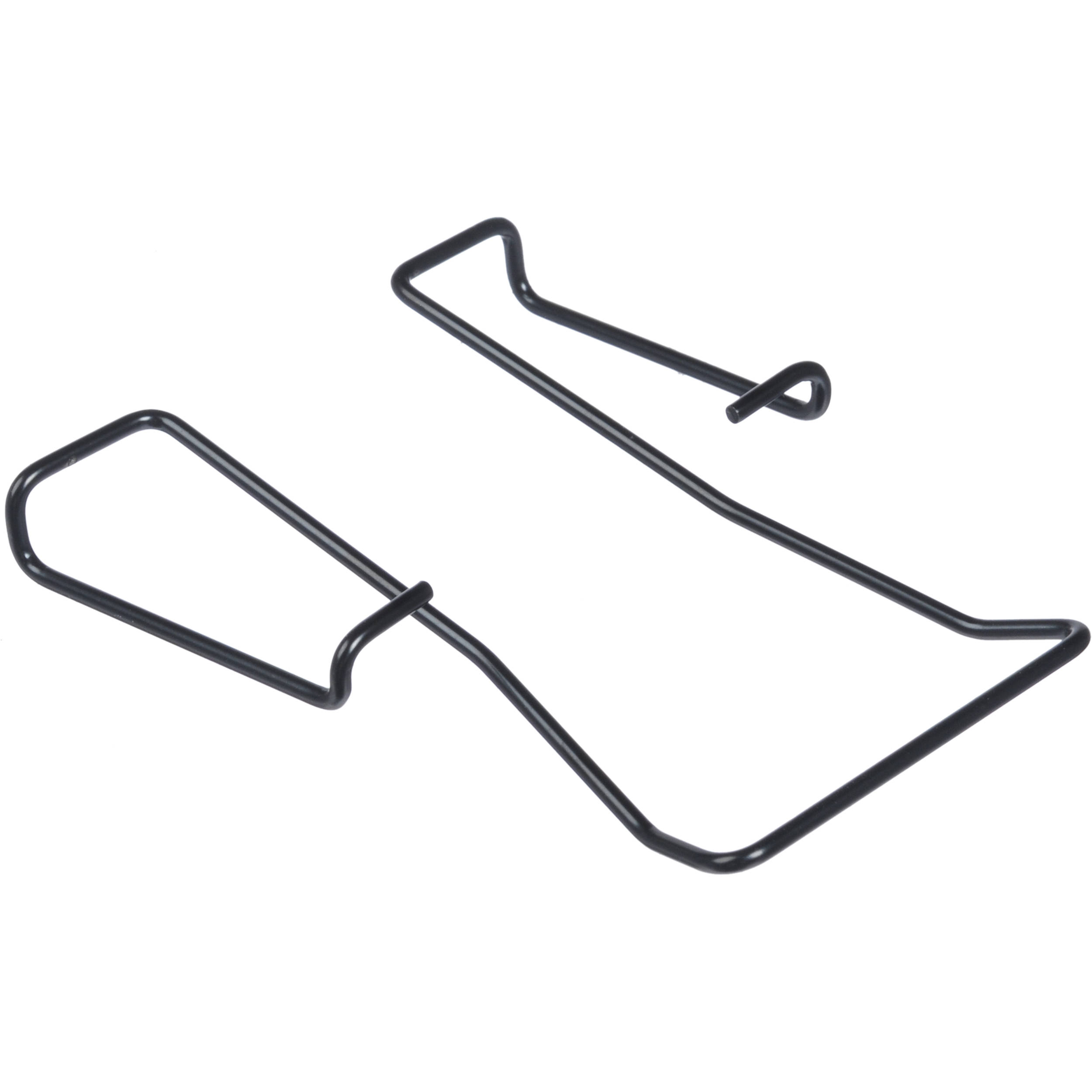 Shure Belt Clip For U1 And ULX1 Bodypack Transmitters 44A8023C