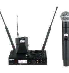 shure wireless microphone wiring diagram wiring diagrams shure lapel wireless mic transmitter photo al wire diagram [ 2500 x 2500 Pixel ]