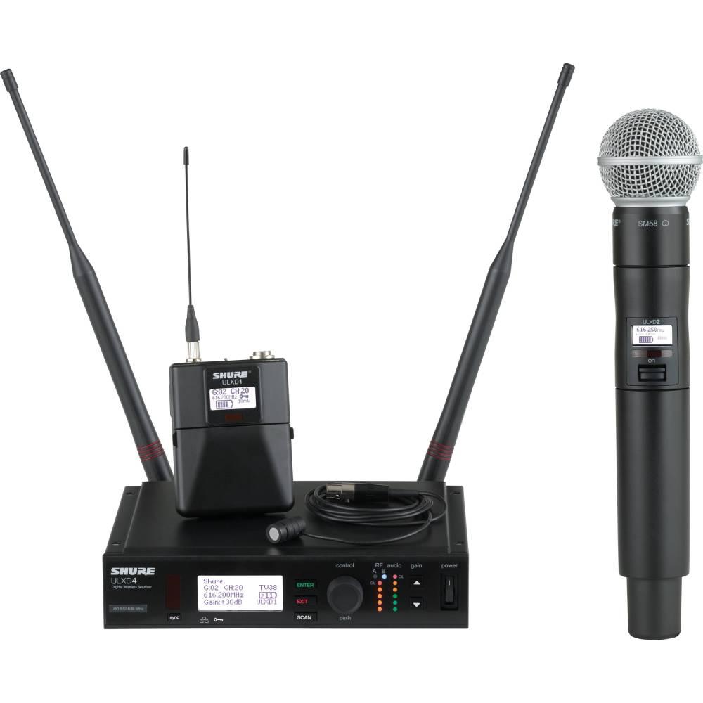 medium resolution of shure wireless microphone wiring diagram wiring diagrams shure lapel wireless mic transmitter photo al wire diagram