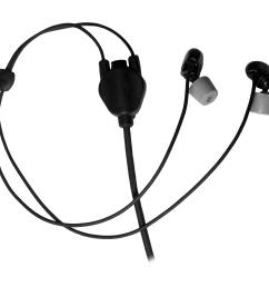 wiring headset for cb radio wiring diagram blog echo mics cb radio wiring wiring diagram wiring [ 2500 x 2500 Pixel ]