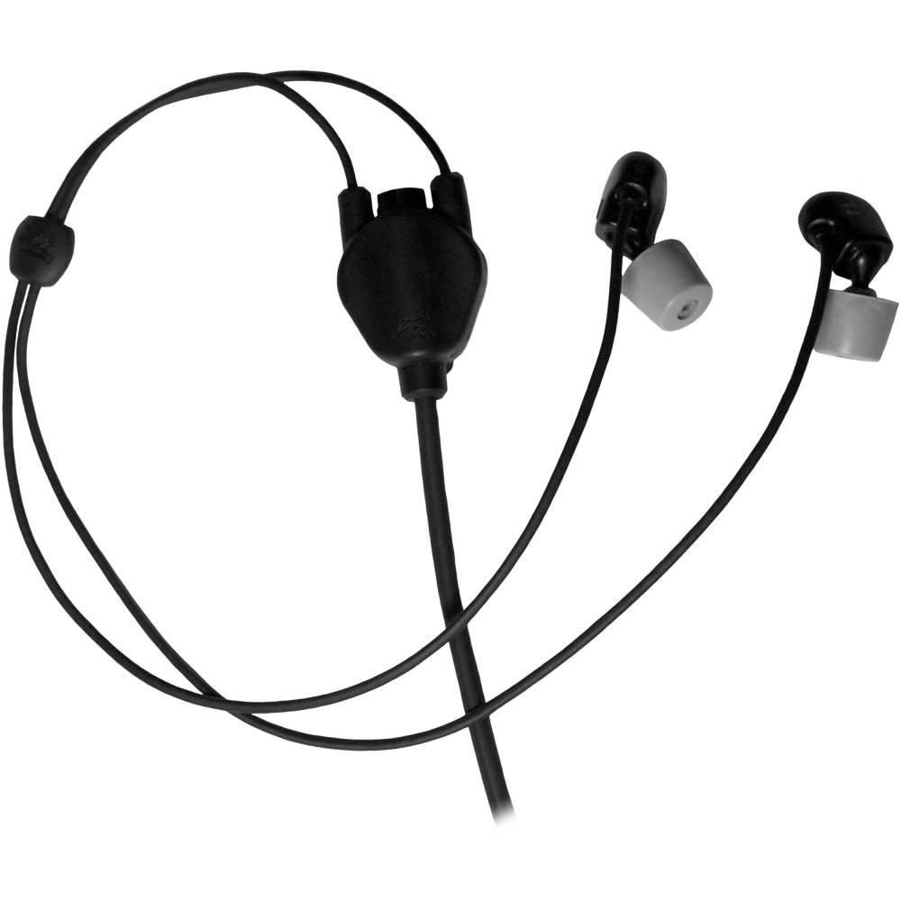 medium resolution of wiring headset for cb radio wiring diagram blog echo mics cb radio wiring wiring diagram wiring