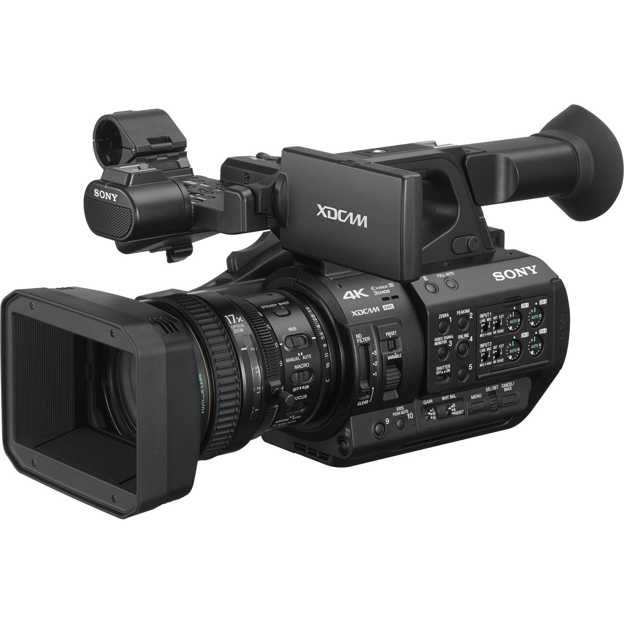 hight resolution of sony tc 500a wiring diagram