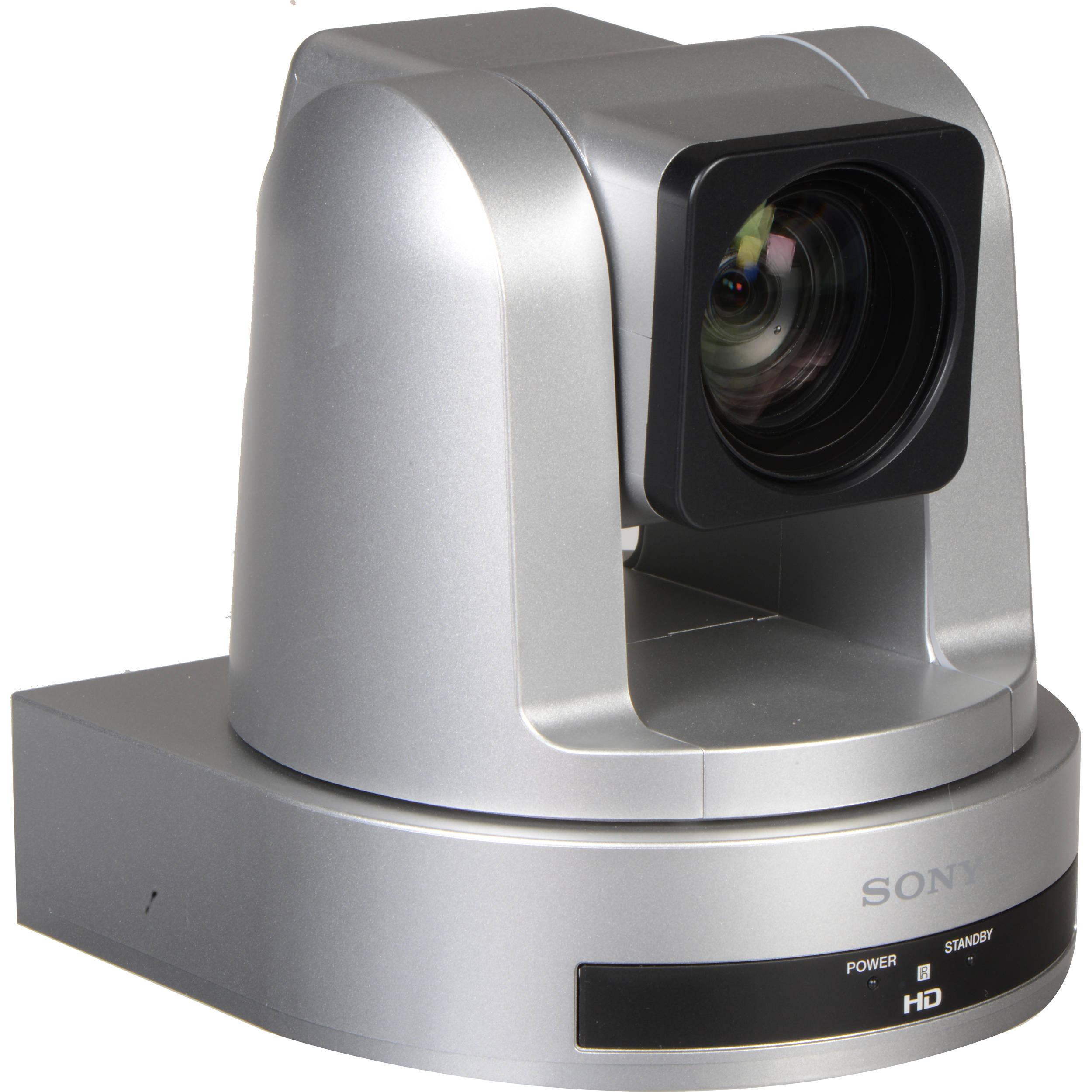Surveillance Cameras Home