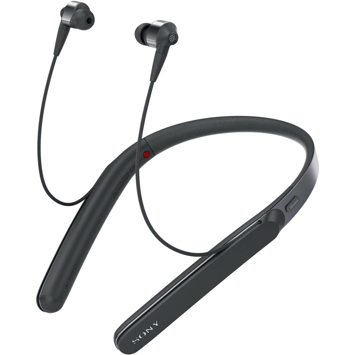 Image result for Sony wireless: