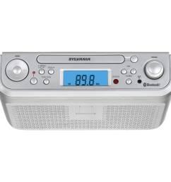 cd radio [ 2500 x 2500 Pixel ]