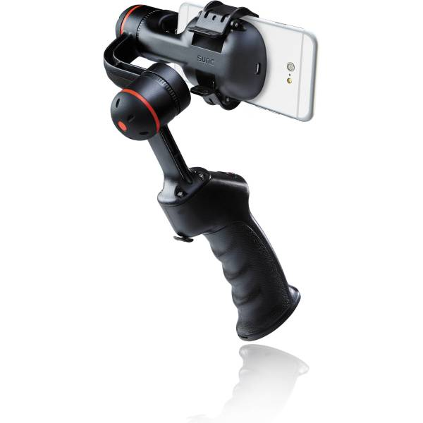 Cell Phone Hand Held Stabilizer
