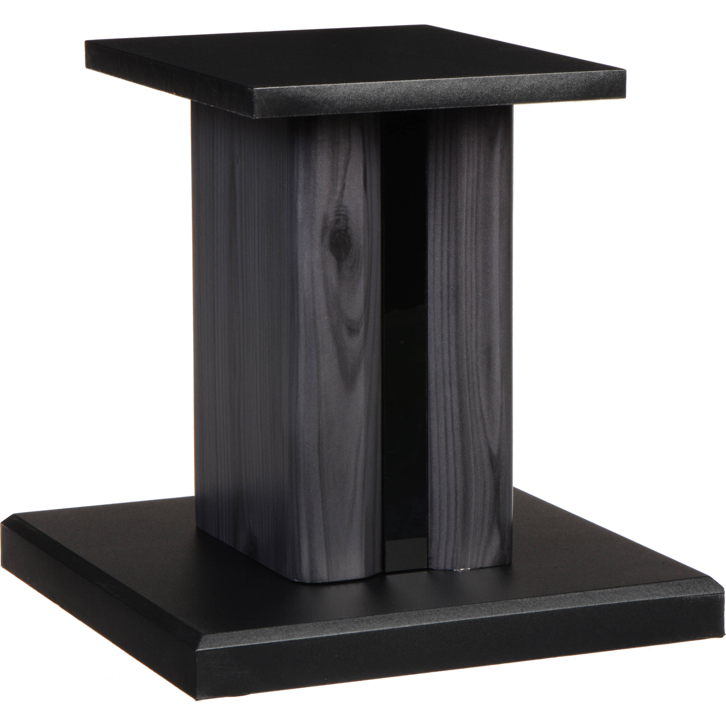 Technical Pro Mb5ministand Studio Monitor Speaker Mb5ministand