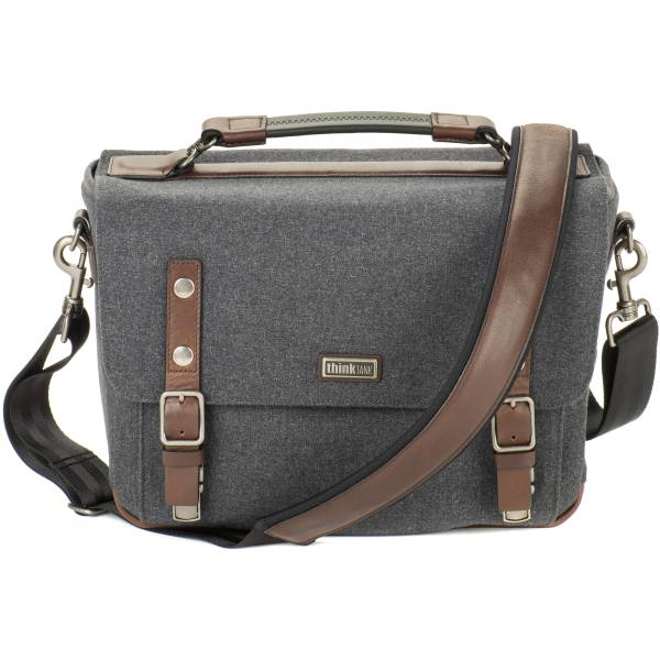 fd7500b294 20+ Camera Shoulder Bag Top Pictures and Ideas on Meta Networks
