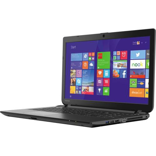 small resolution of wrg 1835 toshiba satellite c55a wiring diagram toshiba satellite c55a wiring diagram