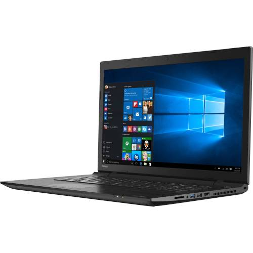 small resolution of psc0 laptop toshiba wiring diagram