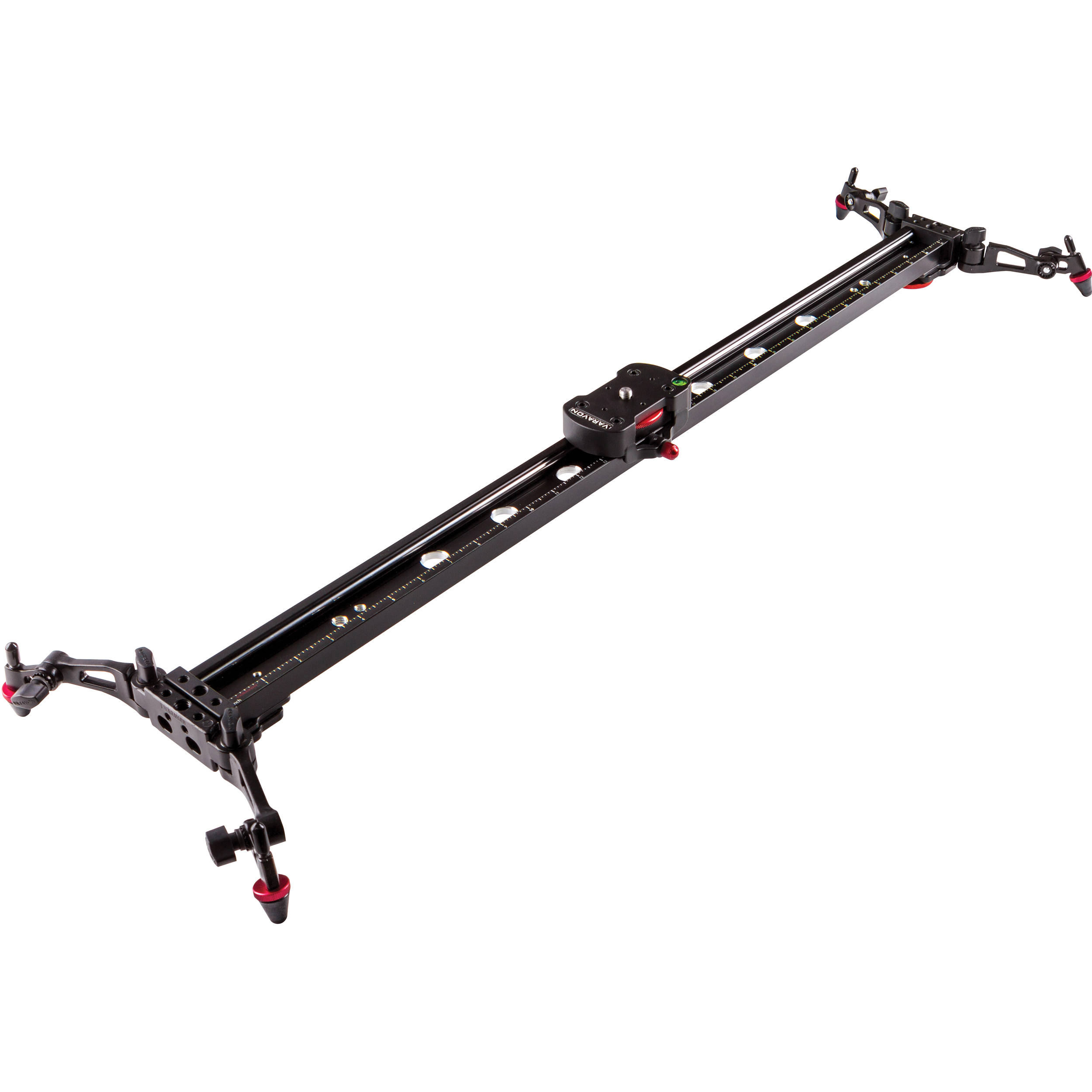 Varavon Slidecam V-1000 Camera Slider SL-V 1000 B&H Photo