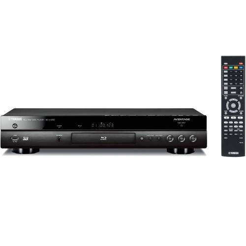small resolution of yamaha aventage bd a1060 4k upscaling wi fi and 3d blu ray disc