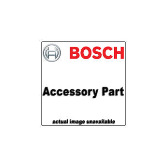 Bosch O/I-PCB PC Board Assembly with Thermostat O/I-PCB B&H