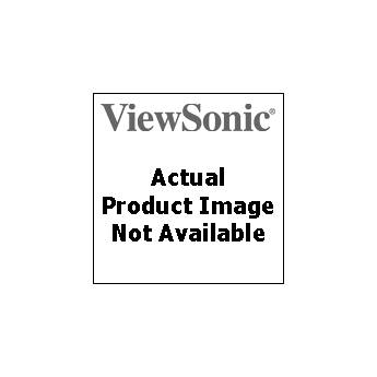 ViewSonic RLC-034 Projector Lamp RLC-034 B&H Photo Video