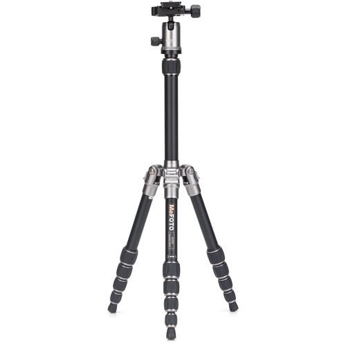 diglloyd.com: Leica 21mm f/1.4 Summilux-M ASPH