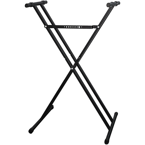 Casio ARDX Double-X Keyboard Stand ARDX B&H Photo Video