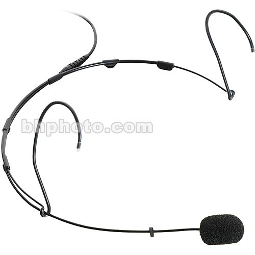 DPA Microphones d:fine 4088 Directional Headset 4088-DL-A