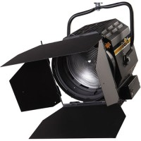 DeSisti LED Leonardo 120W Fresnel M.O. - Daylight LD320 ...