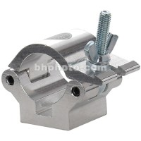 """Milos Cell-101 Basic Pipe Clamp - 1.25"""" CELL101 B&H Photo"""