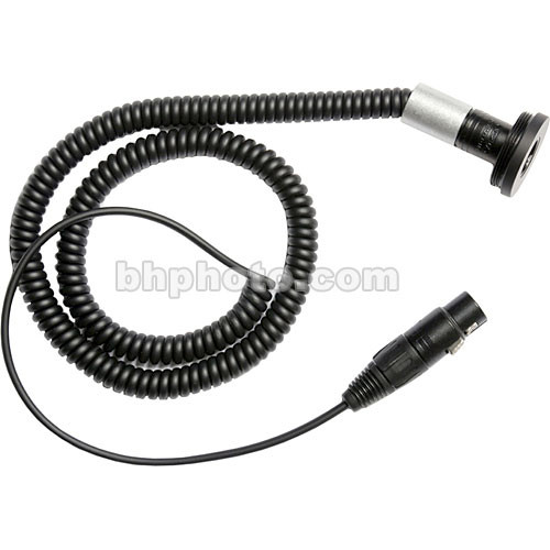 PSC Coil Cable Kit for Medium-Sized Boompole FBPCCKM B&H Photo